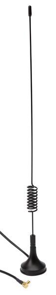 Olympia - Zusatz GSM-Antenne