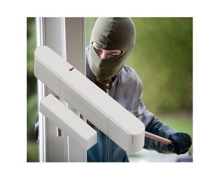 Olympia - Tür- / Fensterkontakt